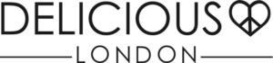 delicious-couture_logo